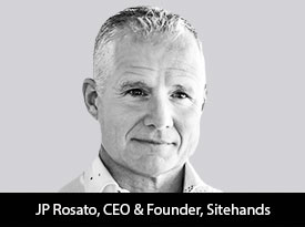 Sitehands the New Standard of IT Field Services