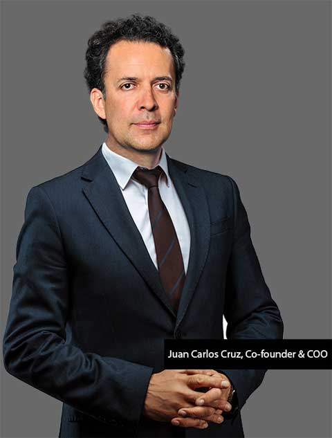 thesiliconreview-juan-carlos-co-founder-real-estate-iq-20