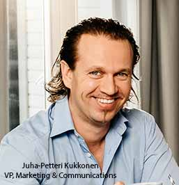 thesiliconreview-juha-petteri-kukkonen-vp-marketing-and-communications-kaslink-18