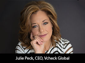 thesiliconreview-julie-peck-ceo-vcheck-global-21.jpg