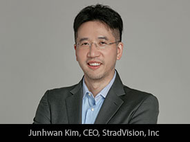 thesiliconreview-junhwan-ceo-stradvision-20.jpg