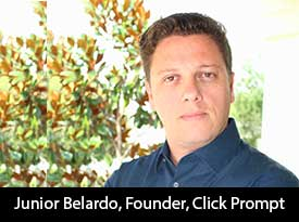 thesiliconreview-junior-belardo-founder-click-prompt-cover-17