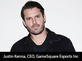 thesiliconreview-justin-kenna-ceo-gamesquare-esports-inc-21.jpg