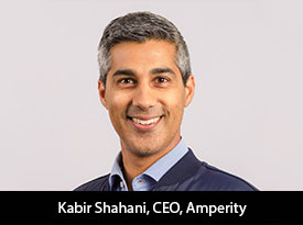 thesiliconreview-kabir-shahani-ceo-amperity-21.jpg