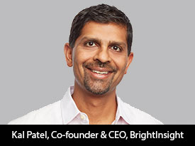 thesiliconreview-kal-patel-ceo-brightInsight-21.jpg