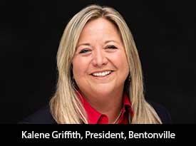 thesiliconreview-kalene-griffith-president-bentonville-21.jpg