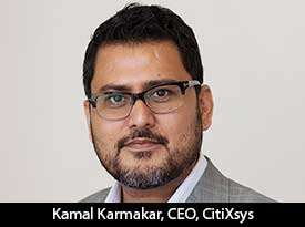 thesiliconreview-kamal-karmakar-ceo-citixsys-17