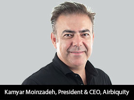 thesiliconreview-kamyar-moinzadeh-ceo-airbiquity-18.jpg
