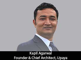 thesiliconreview-kapil-agarwal-founder-upaya-20.jpg