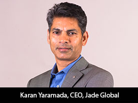 thesiliconreview-karan-yaramada-ceo-jade-global-20.jpg