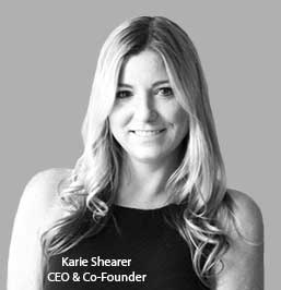 thesiliconreview-karie-shearer-ceo-webpagefx-18