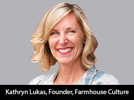 thesiliconreview-kathryn-lukas-founder-farmhouse-culture-20.jpg