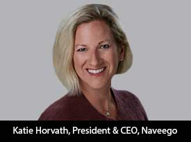 thesiliconreview-katie-horvath-ceo-naveego-20.jpg