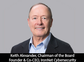 thesiliconreview-keith-alexander-co-ceo-ironnet-cybersecurity.jpg