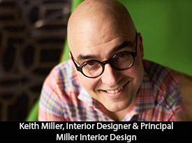 thesiliconreview-keith-miller-principal-miller-interior-design-21.jpg