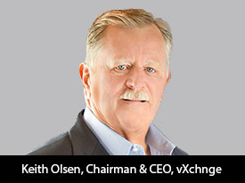 thesiliconreview-keith-olsen-ceo-vxchnge-21.jpg
