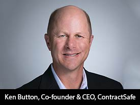 thesiliconreview-ken-button-ceo-contractsafe-20.jpg