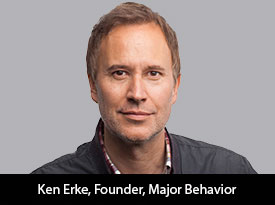 thesiliconreview-ken-erke-founder-major-behavior-21.jpg
