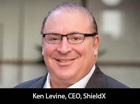 thesiliconreview-ken-levine-ceo-shieldx-20.jpg