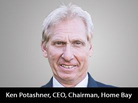 thesiliconreview-ken-potashner-ceo-chairman-home-bay-2018