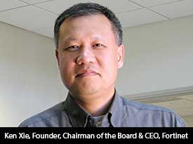 thesiliconreview-ken-xie-ceo-fortinet-18