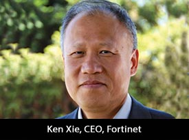 thesiliconreview-ken-xie-ceo-fortinet-2018