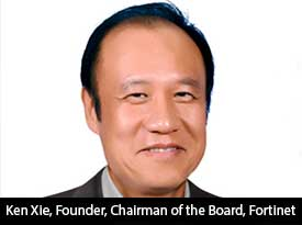 thesiliconreview-ken-xie-founder-fortinet-17