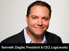 thesiliconreview-kenneth-ziegler-ceo-logicworks-18
