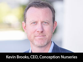 thesiliconreview-kevin-brooks-ceo-conception-nurseries-21.jpg
