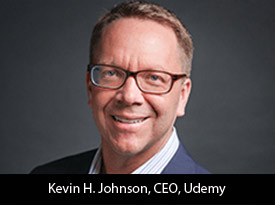 thesiliconreview-kevin-h-johnson-ceo-udemy-2017