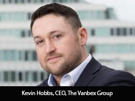 thesiliconreview-kevin-hobbs-ceo-the-vanbex-group-18