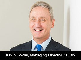 thesiliconreview-kevin-holder-managing-director-steris-19