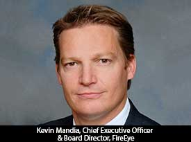 thesiliconreview-kevin-mandia-ceo-fireeye-1