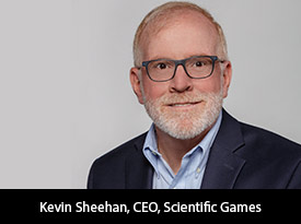 Siliconreview Scientific Games:  Transforming the global gaming and lottery industry with its engaging and broad range of innovative products, technologies and services