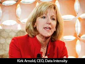 thesiliconreview-kirk-arnold-ceo-data-intensity-17