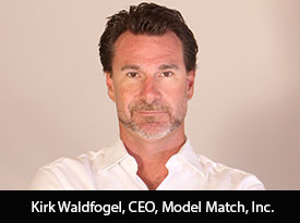 thesiliconreview-kirk-waldfogel-ceo-model-match-inc-2018