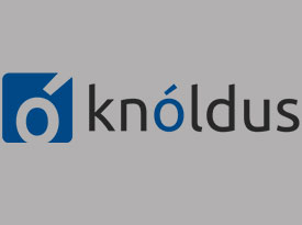 Delivering Business Solutions: Knoldus Combine Innovative Ideas with Deep Business Knowledge and Global Technology Teams