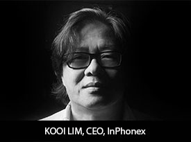 thesiliconreview-kooi-lim-ceo-inphonex-18