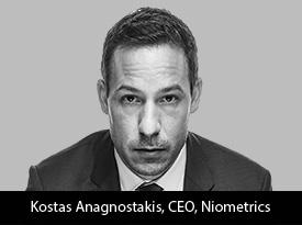 thesiliconreview-kostas-anagnostakis-ceo-niometrics-19