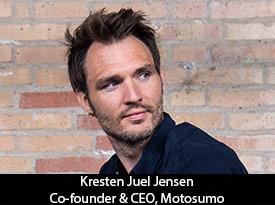 thesiliconreview-kresten-juel-jensen-ceo-motosumo-21.jpg