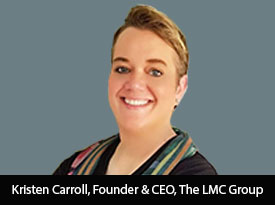thesiliconreview-kristen-carroll-ceo-the-lmc-group-2018
