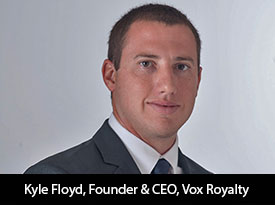 thesiliconreview-kyle-floyd-ceo-vox-royalty-21.jpg