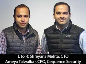 thesiliconreview-l-to-r-shreyans-mehta-cto-and-ameya-talwalkar-cpo-cequence-security-20.jpg
