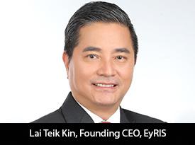 thesiliconreview-lai-teik-kin-founding-ceo-eyris-20.jpg