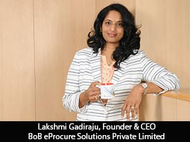 thesiliconreview-lakshmi-gadiraju-founder-ceo-bob-eprocure-solutions-private-limited-2017