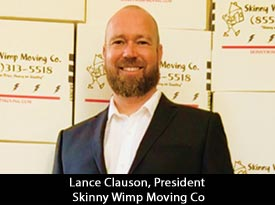 thesiliconreview-lance-clauson-president-skinny-wimp-moving-co-18