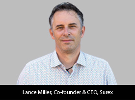 thesiliconreview-lance-miller-ceo-surex-20.jpg