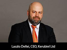thesiliconreview-laszlo-dellei-ceo-kerubiel-ltd-21.jpg