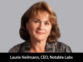 thesiliconreview-laurie-heilmann-ceo-notable-labs-20.jpg