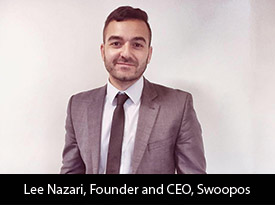 thesiliconreview-lee-nazari-ceo-swoopos-18